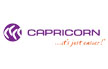 Capicorn