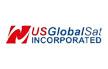 Us Globalsat