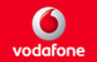 Vodafone Spacetel Limited