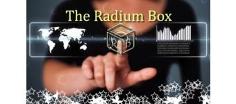 Radium Box Business