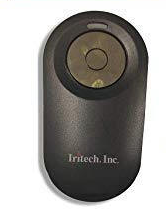 Iris Iritech mk2120ul RD driver download windows