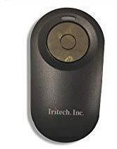 Iris Iritech mk2120ul RD driver download windows