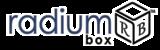 Radium Box