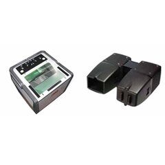 3M Cogent UID AADHAAR Biometric Kit