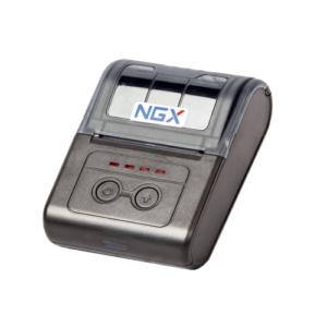 Bluetooth Thermal Printer of NGX