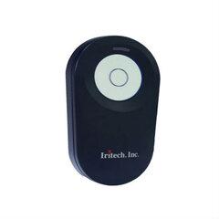 Iritech Irishield MK 2120UL Single USB Iris Scanner for Aadhaar Authentication