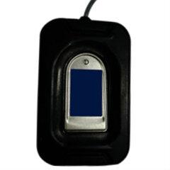 Precision Biometrics PB 510 Fingerprint Reader for Aadhaar