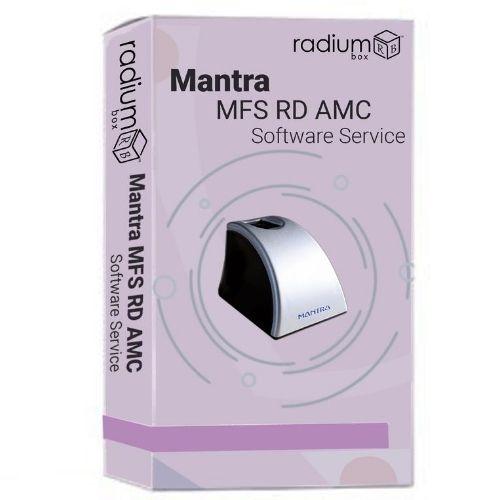 RD Service for Mantra - Register Device Service Registration of Licence Key for Mantra MFS100