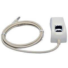 StarTek FM220 Single Fingerprint Biometric USB Scanner with RD Service