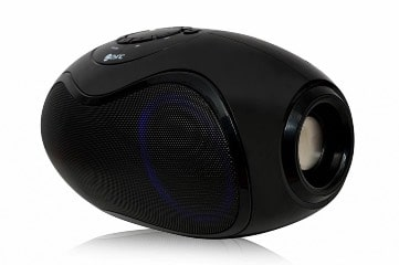 Zync Orko 18W Wireless Bluetooth Portable Speaker with USB / FM / SD Card Reader / AUX IN